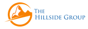 The Hillside Group