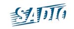 Sociedad Argentina de Informática
