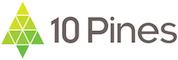 10pines-logo